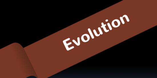 evolution-400x339