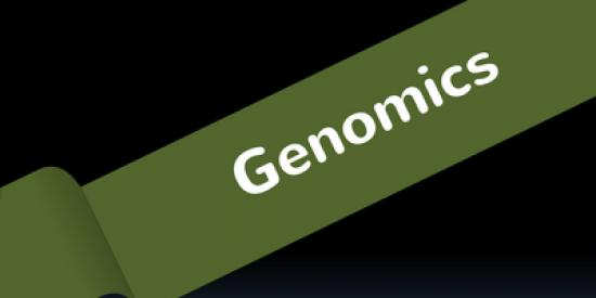genomics-400x339