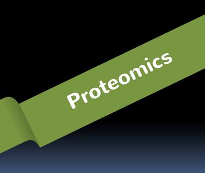 proteomics_400x339