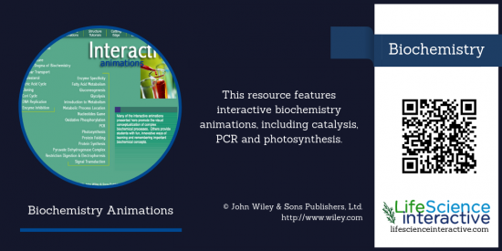 Biochemistry_Animations