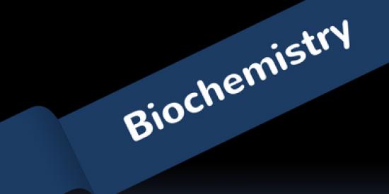 biochemistry-400x339